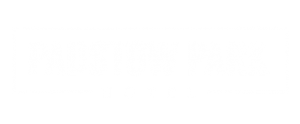Padstow Park Hotel Logo